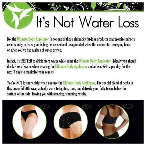 it works  products and results